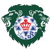 岡山セゾン F.C