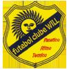 FUTEBOL CLUBE WILL