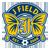 J.FIELD岡山 F.C