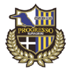 プログレッソ倉敷 F.C