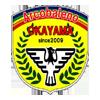 アルコバレーノ F.C