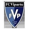 F. C Viparte
