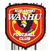 cm_washu_m