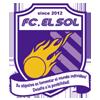 F.C EL SOL