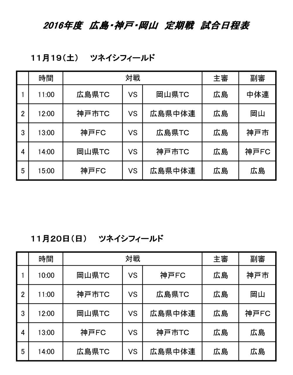 okayama_toresen_u14_2016_11_19